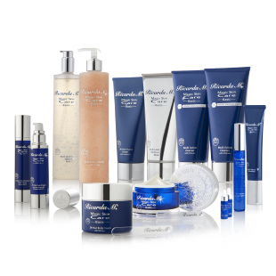 MSC Magic Skin Care Basic