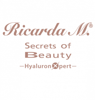 Secrets of Beauty HyaluronXpert