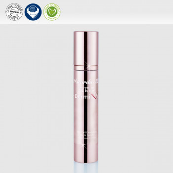 24/7 Cell Energizing Night Serum, Spender