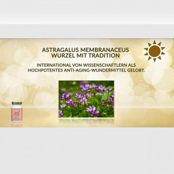 Nahrungsergänzungsmittel Skin Food Day Anti Aging