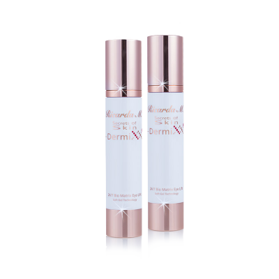24/7 Biomatrix Eye Lift- Soft Gel Technology Duo von Ricarda M.