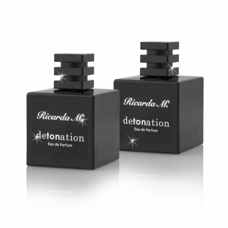 Detonation EdP Duo