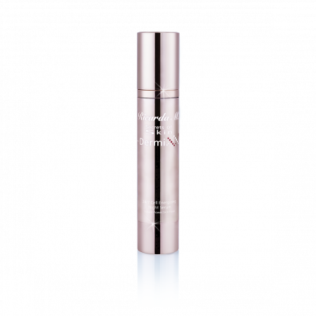 24/7 Cell Energizing Night Serum 60 ml