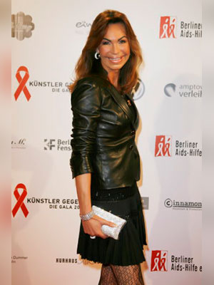 Charity Gala 2010