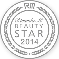Beauty Star 2014