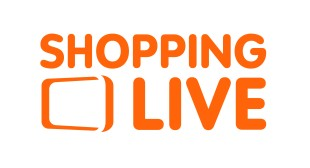 Ricarda M. in Kooperation mit Shopping-Live