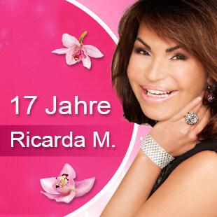 Ricarda M Timeline Im Ricarda M Onlineshop