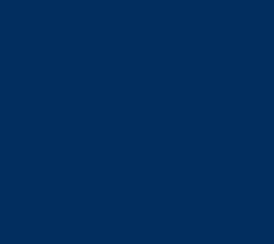 Ricarda M. 10 Jahre Markenjubiläum bei QVC