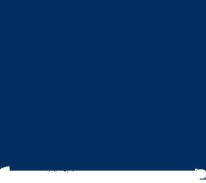 Ricarda M. 15-jähriges Markenjubiläum